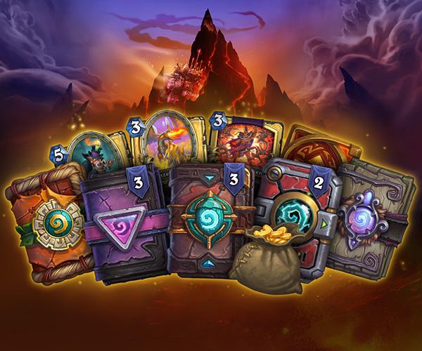 火焰節中玩家可以挑戰活動與任務獲取卡包、金卡及卡背等獎勵。