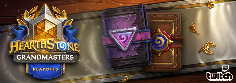玩家可以透過觀看Twitch直播獲得卡包。