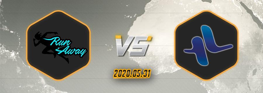 本次表演賽將由OGN負責舉辦製播,並由暴雪娛樂贊助,比賽將在台灣時間5月31日下午4點舉行。 圖:翻攝自鬥陣特攻韓國官網