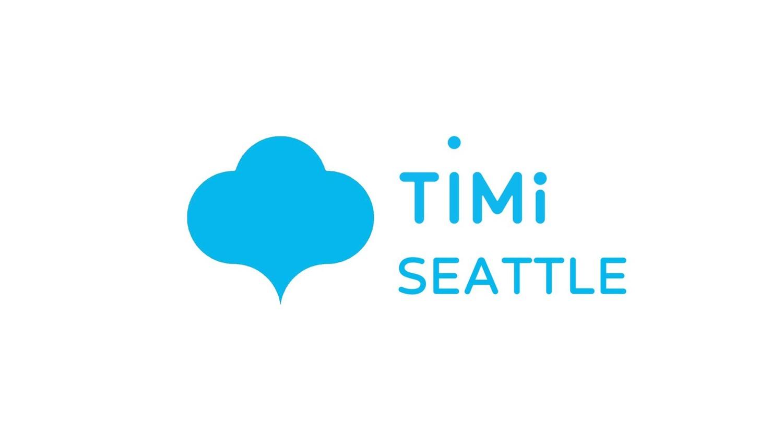 天美甫於六月成立西雅圖分部。 圖:翻攝自天美工作室群