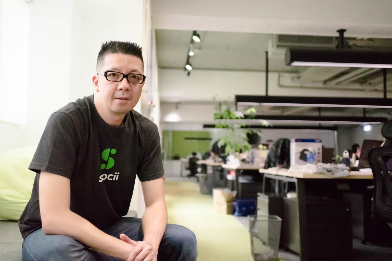 Soocii執行長黃國豪表示,在獲得中國數碼文化集團的挹資後,我們將更積極投入研發,活化運營,改造遊戲社群場域,創造更多遊戲實況主與觀眾間的娛樂互動。