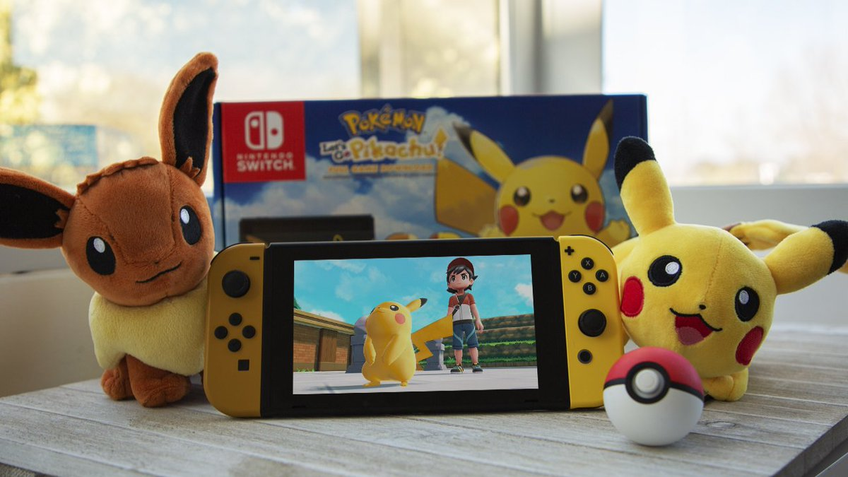 騰訊將與任天堂正在努力生產中國限定版本的Nintendo Switch