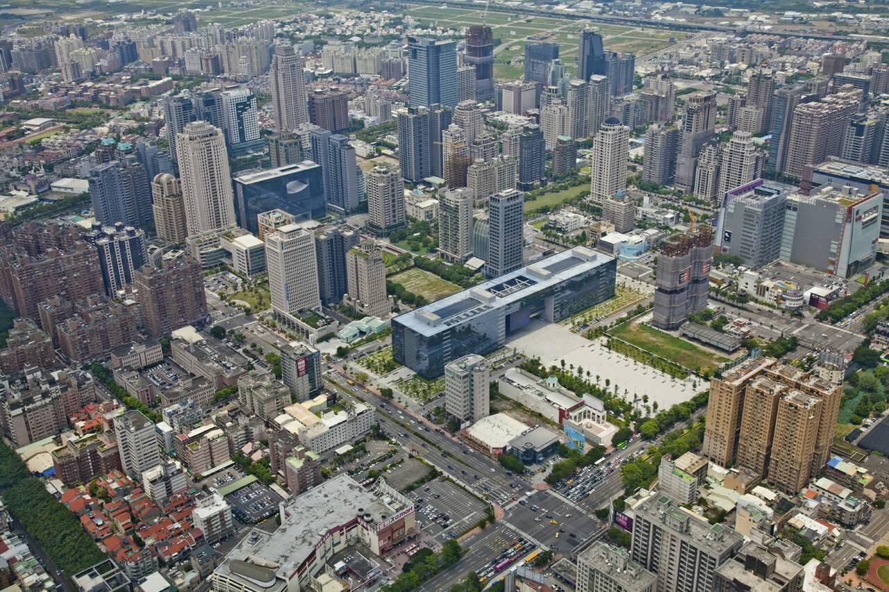 台中市房屋稅5月開徵,今年6月30日前取得使用執照的房屋,稅額不受影響。