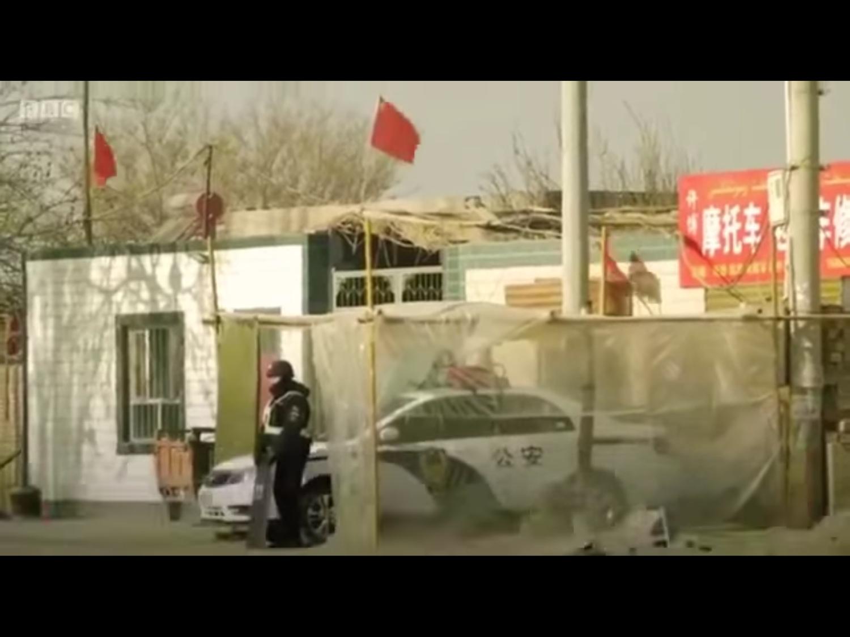 加拿大國會「266對0」定調新疆種族滅絕!中國使館跳腳怒斥反中鬧劇