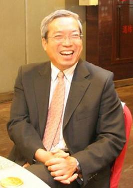 財信傳媒董事長謝金河表示,投資店面不再一本萬利。圖:翻攝謝金河臉書