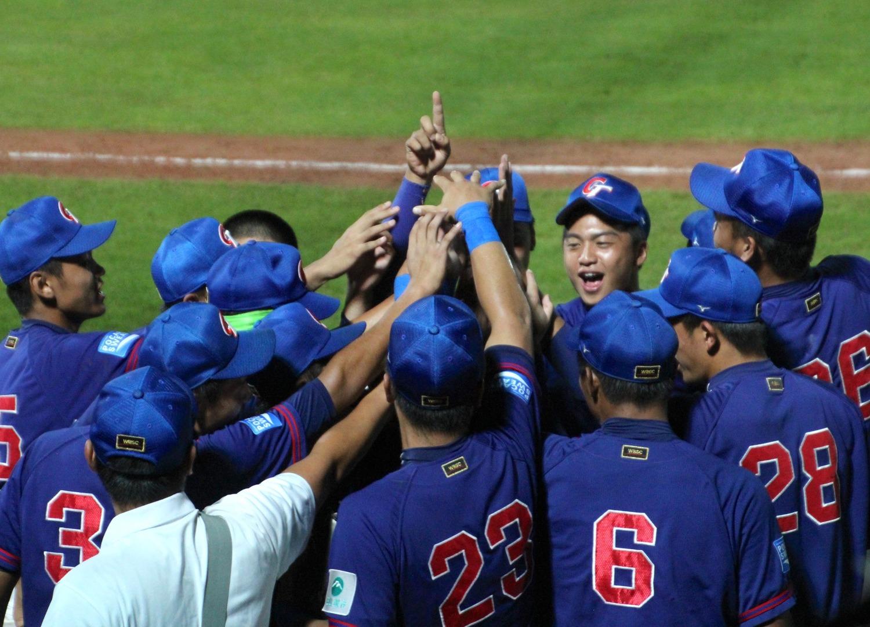 「中華隊 今天各層級棒球」的圖片搜尋結果