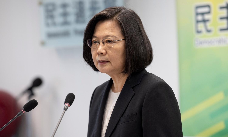 拿台灣人<b>健康</b>做外交?孫大千怒罵:這是赤裸裸的「賣台」