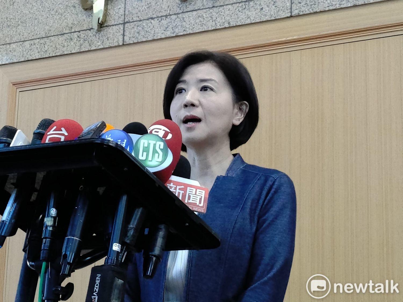 柯、江合體促「藍白合」 國民黨:不涉及選舉合作