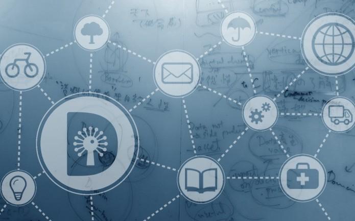 數據分析|創夢實驗室》零售業最佳「數據醫師」!深義分析擁抱數百億商機(上) | 創夢 | 新頭殼 Newtalk