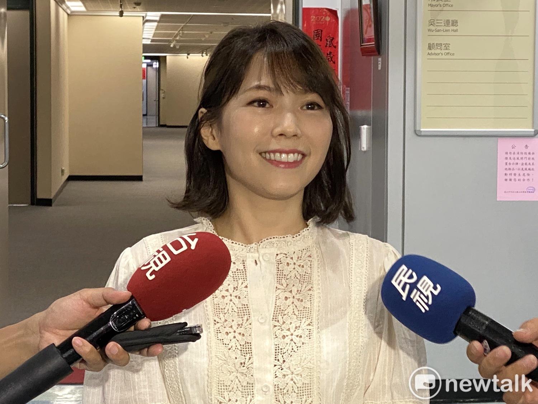 台灣國家聯盟不滿邀馬、退出228活動 北市府:至為遺憾 持續溝通