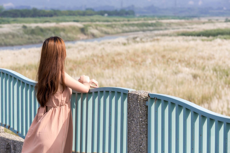 賞月、泡湯、拍甜根子草!台南3 1中秋節玩法正夯 | 旅遊 | 新頭殼