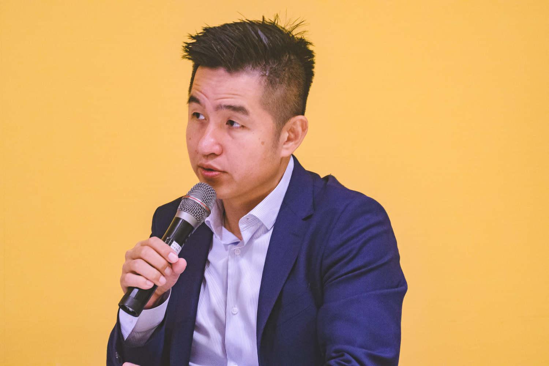 國防院報告分析PTT輿情惹眾議  劉仕傑 : 如無有力證據 易遭鄉民海嘯