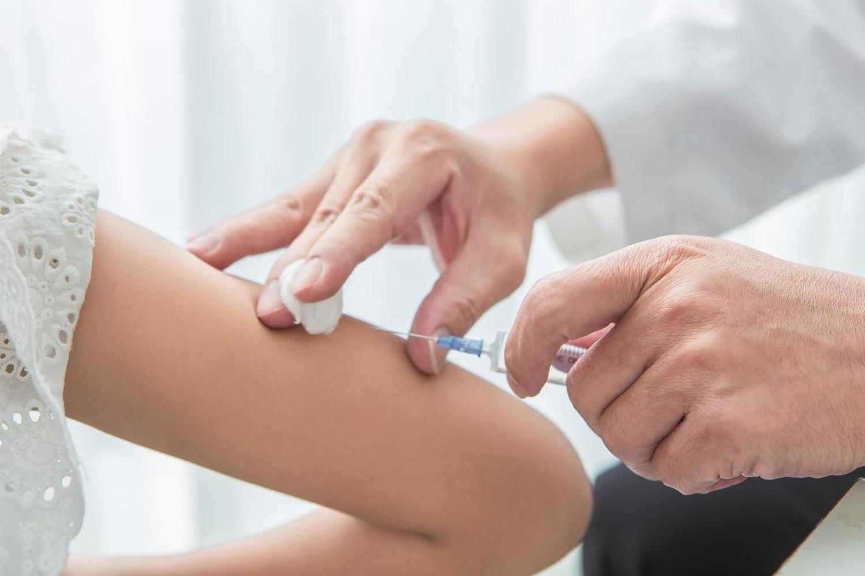 全球恐難脫離疫苗?  WHO:今年無法達到任何程度的群體免疫