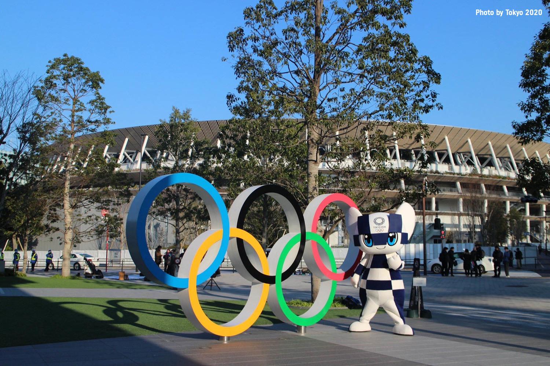 北韓宣布不參加東京奧運 四方對話恐落空